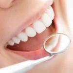 chistka-zubov-akciya.jpg.pagespeed.ce.HEQyJ5xDjs