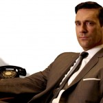 jon_hamm_don_draper_poster_mad_men_season_6-768x528