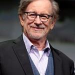 240px-Steven_Spielberg_by_Gage_Skidmore