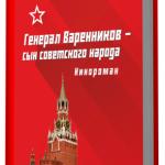 general_varenikov_3d