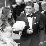 jensen-ackles-danneel-harris-wedding-7