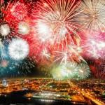 kartinki24_ru_fireworks_26