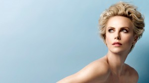 HD-Charlize-Theron-Wallpapers-11