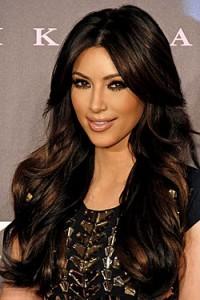 250px-Kim_Kardashian_2011