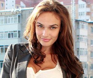 Алена-Водонаева
