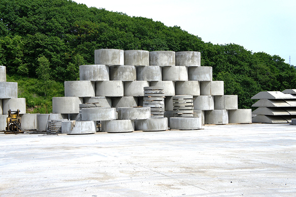 beton_izdel2