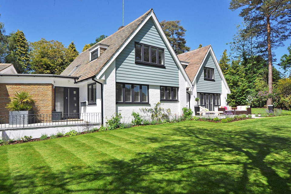 beautiful-home-2826052_960_720