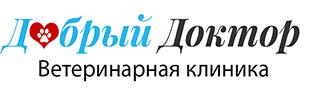 logo_dd