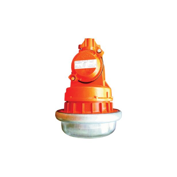 Что полезно знать про светильники аварийного освещения