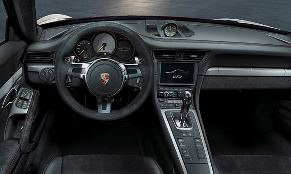 _Porsche___1