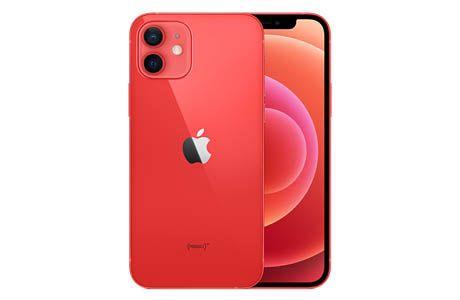 apple_iphone_12_64gb_red