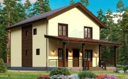elena-miniat-250x155